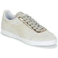 Sapatos Mulher Sapatilhas Diadora B ORIGINAL VLZ Bege