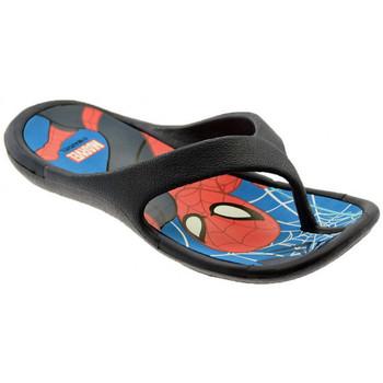 Sapatos Rapaz Chinelos De Fonseca