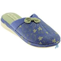 Sapatos Mulher Chinelos De Fonseca
