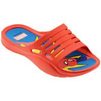 Sapatos Criança Chinelos De Fonseca