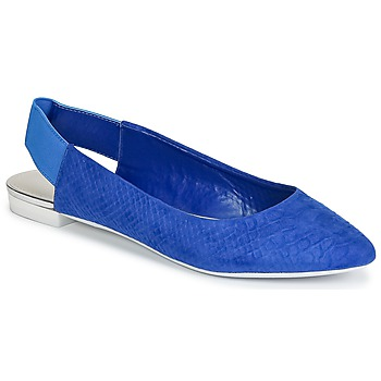 Sapatos Mulher Sabrinas Aldo HERARIEN Azul