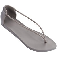 Sapatos Mulher Chinelos Ipanema PHILIPPE STARCK THING N II FEMME GRIS