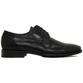 Sapatos Homem Sapatos Luisetti 14709 Preto