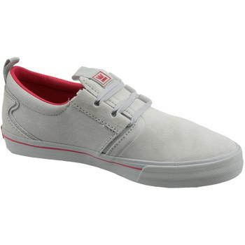 Sapatos Homem Sapatilhas Supra Flow 08325-044 Grey
