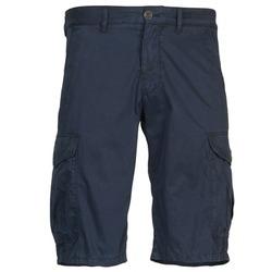 Textil Homem Shorts / Bermudas Marc O'Polo AGOSTINA Marinho