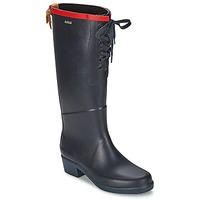 Botas de borracha Aigle MISS JULIETTE L