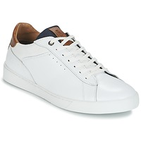 Sapatos Homem Sapatilhas Redskins AMICAL Branco