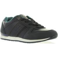 Sapatos Rapaz Sapatilhas Sprox 366440-B5300 Azul