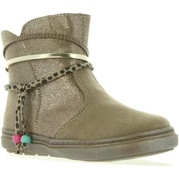 Sapatos Rapariga Botas baixas Sprox 361938-B1080 Marr?n