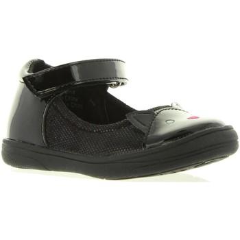 Sapatos Rapariga Sabrinas Sprox 346891-B1080 Azul