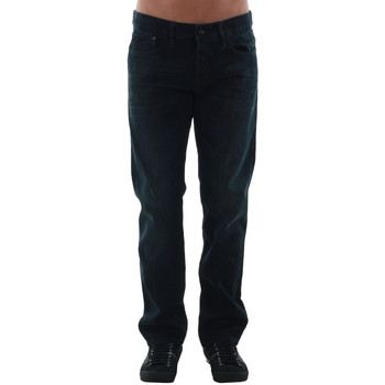 Textil Homem Calças Jeans Calvin Klein Jeans J3IJ300969 Azul