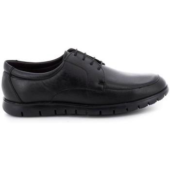 Sapatos Homem Sapatos Esteve 1349 Preto