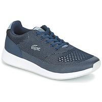 Sapatos Mulher Sapatilhas Lacoste CHAUMONT 118 3 Marinho