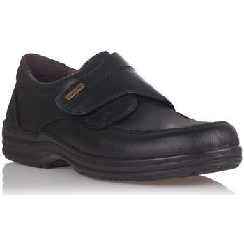 Sapatos Mocassins Luisetti 20412 Preto