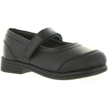 Sapatos Rapariga Sabrinas Cheiw 46068XH Azul