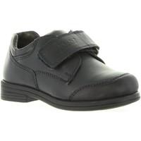 Sapatos Rapaz Mocassins Cheiw 46065XF Azul