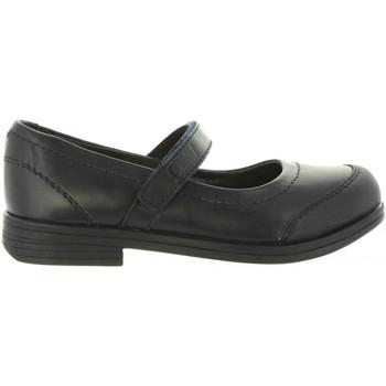 Sapatos Rapariga Sabrinas Cheiw 46068XI Azul