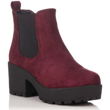 Sapatos Botins Coolway IRBY
