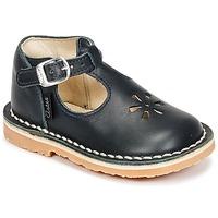 Sapatos Criança Sabrinas Aster BIMBO Marinho