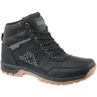 Sapatos Homem Sapatos de caminhada Kappa Bright Mid Light 242075-1111
