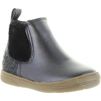Sapatos Rapariga Botas baixas Sprox 371628-B1080 Azul
