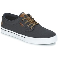 Sapatos Homem Sapatilhas Etnies JAMESON 2 ECO Marinho / Branco
