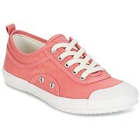 Sapatos Mulher Sapatos TBS PERNICK Rosa