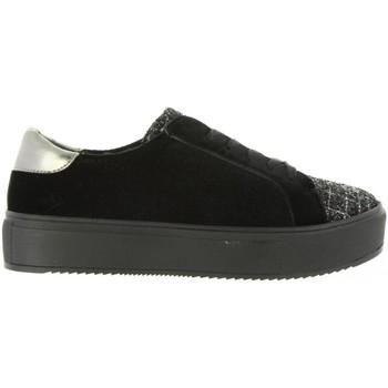 Sapatos Mulher Sapatos urbanos Lois Jeans 85207 Negro
