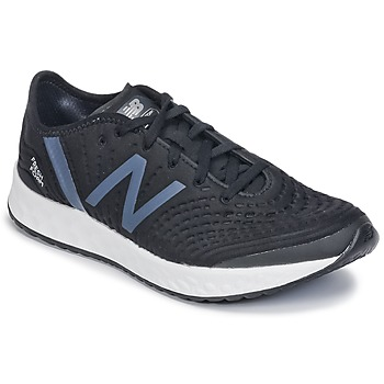 Sapatos Mulher Fitness / Training  New Balance CRUSH Preto