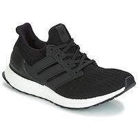Sapatos Homem Sapatilhas de corrida adidas Originals ULTRABOOST Preto