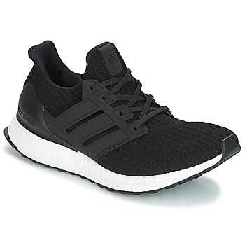 Sapatos Sapatilhas de corrida adidas Performance ULTRABOOST Preto