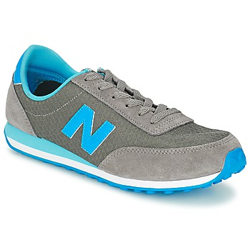 Tenis New Balance UL410