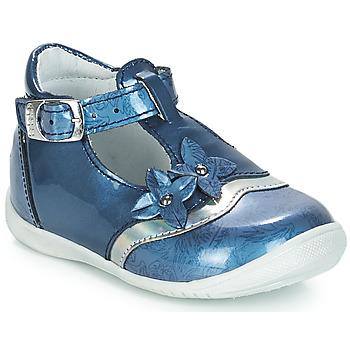 Sapatos Rapariga Sabrinas GBB SELVINA Azul