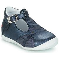 Sapatos Rapariga Sabrinas GBB STEPHANIE Azul