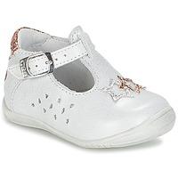 Sapatos Rapariga Sabrinas GBB SEVERINE Branco