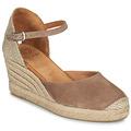 Sapatos Mulher Sandálias Unisa