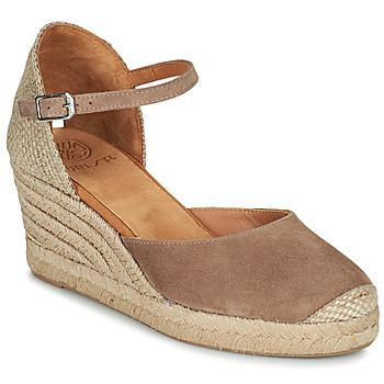 Sapatos Mulher Sandálias Unisa CARCERES Toupeira