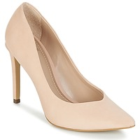 Sapatos Mulher Escarpim Dumond NOROPA Rosa