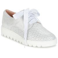 Sapatos Rapariga Sapatos Acebo's MAPLATA Prata
