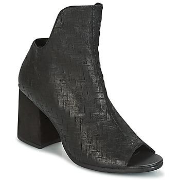 Sapatos Mulher Sandálias Papucei SAHARA Preto