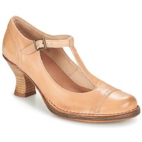 Sapatos Mulher Escarpim Neosens ROCOCO Cru