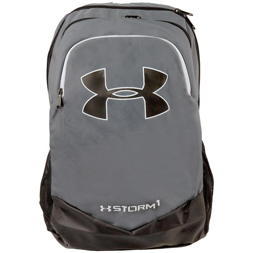 Malas Mochila Under Armour Scrimmage Backpack 1277422-040