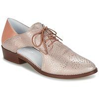 Sapatos Mulher Sapatos Regard RELAFU Rosa
