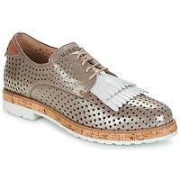 Sapatos Mulher Sapatos Muratti AMAIA Bronze
