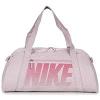 Malas Mulher Saco de desporto Nike GYM CLUB DUFFEL Rosa