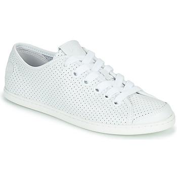 Sapatos Mulher Sapatilhas Camper UNO0 Branco