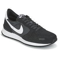 Sapatos Homem Sapatilhas Nike AIR VORTEX Preto / Branco