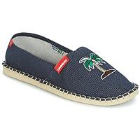 Sapatos Alpargatas Havaianas ORIGINE FUN Ganga
