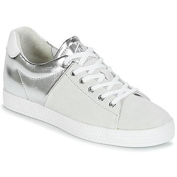 Sapatos Mulher Sapatilhas PLDM by Palladium KATE Branco