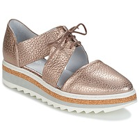 Sapatos Mulher Sandálias Philippe Morvan KOX Rosa